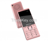 "OEM/ODM mobilephone support :cheap price/2.4""QVGA / 0.3MP/ 2800mAh/facebook/viber/FM/Bluetooth"