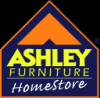 Ashley Furniture Home Store-Casa Grande