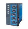 Water Mould Temperature Controller
