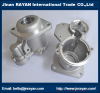 Aluminum Casting Process Customized Specifications are Accepted