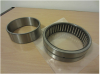 sell Chinese quality heavy duty needle roller bearing with inner ring , OEM available, special bearing