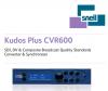 Sell cvr 600 broadcast quality video converter