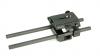 Carbon Fiber DSLR RIGS for panasonic