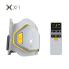 XFT 2001D Foot Drop System for Foot Drop Stroke Rehabilitation Equipment