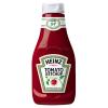 Tomato paste ketchup for snacks.