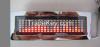 Sell new LED panel music led buckle