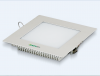 sell led ceiling light 3w square