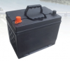sell car battery