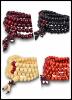 6MM Beaded Bracelets