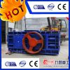 Hot Sell Mining Crusher Double Roll Crusher