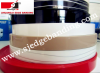 sell  high quality pvc edge banding for countertops