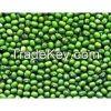 Green Mung Beans Grade A