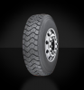 Sell offer good truck tyre 1200R20 with best price