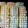 PU Clean foam scrap/Polyurethane foam scrap