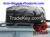 Car Roof Bag Roof Box, Auto Roof Cargo Bag, WaterProof Roof Bag