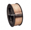 Sell CO2 welding wires ER70S-6