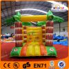 2014 hot selling cheap inflatable bounce house jumper