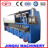 Sell CNC Sheet Metal V Grooving Machine