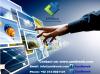 The Best, Reliable & Affordable Web Design / Development Service (zanikweb)
