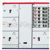 GCS LV withdrawable electrical switchgear/panel