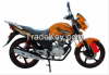 150CC Motorcycle-HY150-6A
