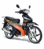 125CC cub motorcycle-HY125-33A