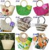 Sell shopping bags