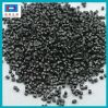 Carbon black masterbatch for pvc pipe CH2040ZC