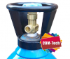 Cylinder Safety Valve Guards