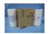 Riso RA/RC A4 Digital Duplicator Master Roll