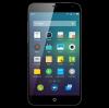 5.1 inch 8 core unlock cellphone meizu smartphone