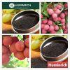 Huminrich Shenyang Super Leonardite Organic Fertilizer