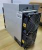 Bitmain ANTMINER S19 PRO 110th/s BTC miner SHA-256