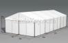 GARDEN BUILDINGS TENTS new design supplier/exporters in uae +971553866226