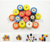 Sell high quality Hot ink roll/hot ink rolls