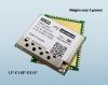 MicroHard P900, P400 Pico Series
