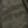 100% polyester air mesh fabric used for sportsbags