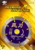 Hot-sale product 114mm diamond blade circular saw blade
