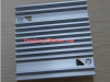 Aluminum heat sinks for Electronic componets