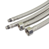 Sell Stainless Steel Braided Hose