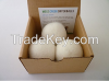 Wool washing ball Baize ball felt wool ball wool ball drying