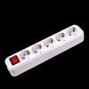 ESK530   european extension socket