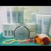 Sell Skin care Lightening Series Package Step 1