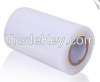 OEM factory high quality pe shrink film