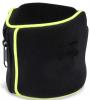Neoprene sport running wrist bag