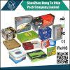 Paper packaging carton box