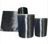 carbon fiber cloth/sheet