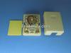 Tel box, telephone surface jack box