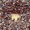 2014 new crop buckwheat