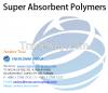 SAP - Super Absorbent Polymers ( SAP )